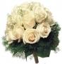 """Букет невесты """"Bianco"""""""