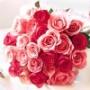 Розы на выбор