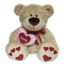 Медведь GT8308 Влюбленный, 30 см ТМ Sonata Style