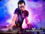DJ-мастер