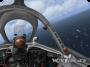Дипломированный пилот