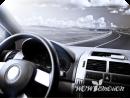 одарочный сертификат на курс экстремального вождения / контраварийной подготовки