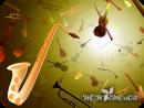 Подарочный сертификат на Мастер-класс по игре на музыкальных инструментах