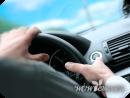 Подарочный сертификат на курс экстремального вождения