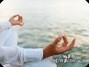 Подарочный сертификат на персональную тренировку по йоге